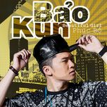 Beautiful Girl (Single) - Bảo Kun