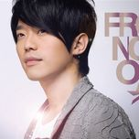 from now on (new songs + best selection) - nicholas teo (truong dong luong)