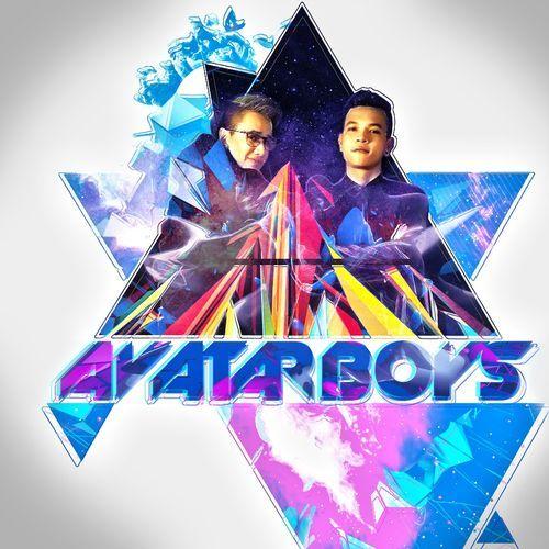 Avatar 2 Mp3: Avatar Boys, Nghe Album Tải Nhạc MP3