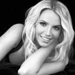 tuyen tap ca khuc hay nhat cua britney spears - britney spears