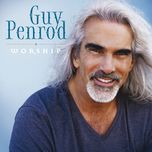 worship - guy penrod