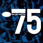 blue note 75 - v.a