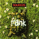 frank - squeeze