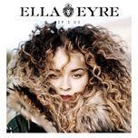 if i go (single) - ella eyre