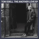 the another love (ep) - tom odell