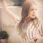 darling (single) - kana nishino