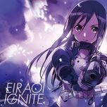 ignite (single) - eir aoi