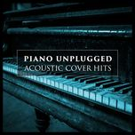 piano unplugged (acoustic cover hits) - the piano man