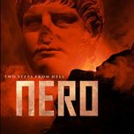 nero - two steps from hell