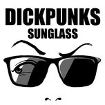 sunglass (single) - dick punks