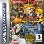 yu-gi-oh! world championship tournament 2004 (game ost) - konami