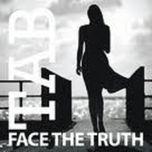 face the truth (ep) - tab