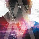 nan ren shen sheng unforgettable 20 - eric suen (ton dieu uy)