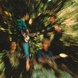 bayou country - creedence clearwater revival