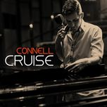 connell cruise - connell cruise