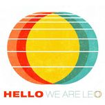 hello - we are leo