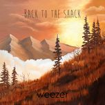 Back To The Shack (Single)