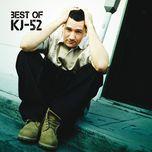best of kj-52 - kj-52