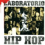 laboratorio hip hop - v.a