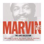 love songs - marvin gaye