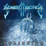 ecliptica (remastered 2008 edition) - sonata arctica