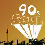 90s soul - v.a