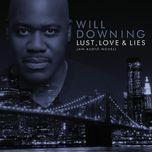 lust, love & lies (an audio novel) (digital ebooklet) - will downing