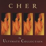 the ultimate collection - cher