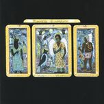 yellow moon - the neville brothers