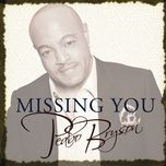 missing you - peabo bryson