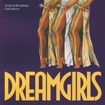 dreamgirls (broadway original cast version) - v.a