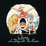 a day at the races (2011 remaster) - queen