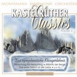 kastelruther classics - montanara symphonie orchester