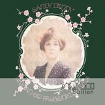 like an old fashioned waltz (deluxe edition) - sandy denny