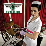 this might hurt (itunes edition) - the treatment