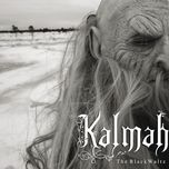 the black waltz - kalmah