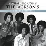 the silver collection - jackson 5, michael jackson
