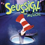 seussical (original broadway cast) - v.a