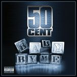 baby by me (single) - 50 cent, ne-yo
