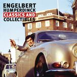 classics and collectables - engelbert humperdinck