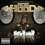 dj khaled presents ace hood gutta - ace hood