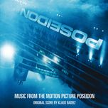 poseidon (music from the motion picture ) - v.a