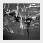 hollow drum (single) - laura welsh