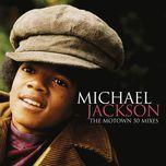 the motown 50 mixes - michael jackson