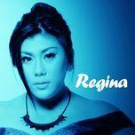 kemenangan (single) - regina