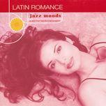 latin romance - v.a