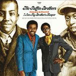 i am my brother's keeper (expanded edition) - jimmy ruffin, david ruffin