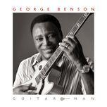 guitar man - george benson