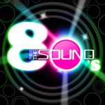 this is the sound of...80s - v.a
