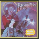 funky entertainment - brainstorm